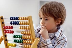 boy-abacus