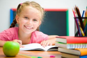 school-girl-smiling